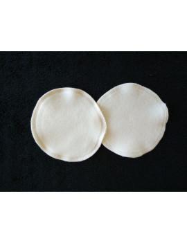 disques polaire écrue les couseries de mélo
